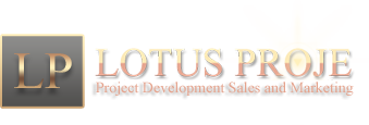 Lotus Proje / Real Estate & Investment Counseling